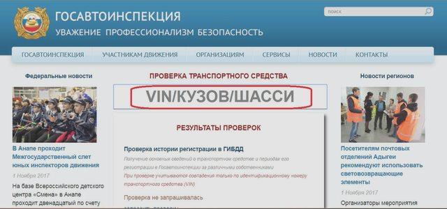 Оставить заявку на кредит в сбербанке через интернет челябинск