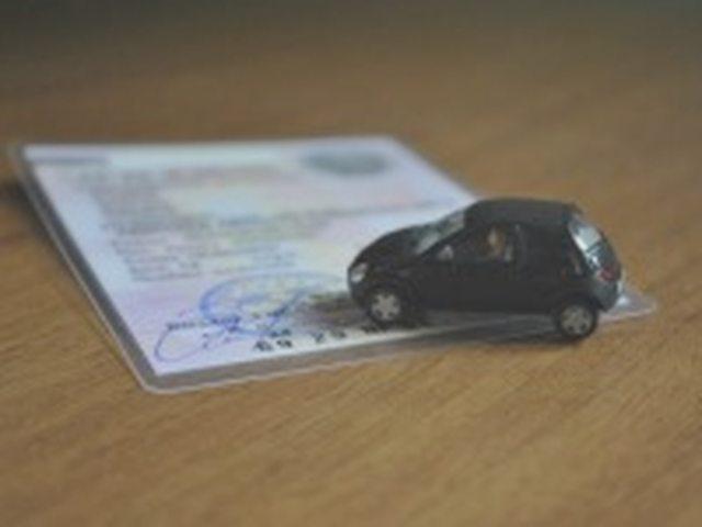 Свидетельство о регистрации ТС, Наша помощь