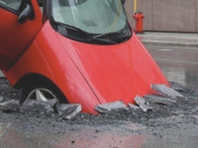 Если машине больше 30 лет транспортный налог
