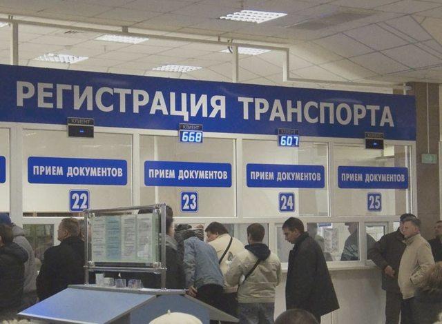 сколько стоит дарственная на автомобиль родному сыну срочно заработать деньги в москве сегодня