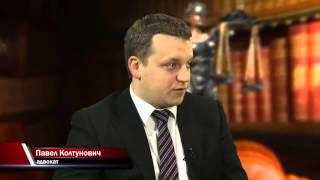 Адвокат по ДТП с погибшими в России (со смертельным исходом)