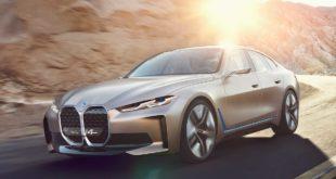 Как выбрать автосервис для BMW