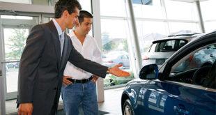 Как выгодно обменять автомобиль с пробегом на новый